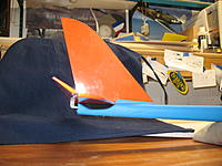 Name: Crossover Tail 001.JPG