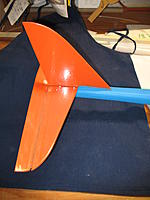 Name: Crossover Tail 002.JPG