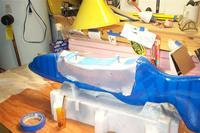 Name: CSS #7.jpg