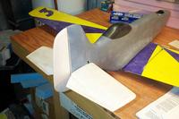 Name: CSS #11.jpg Views: 133 Size: 63.1 KB Description: New tail feathers