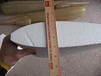 Name: IMG_1846.jpg