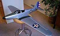 Name: After P-39.jpg