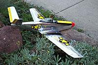 Name: Soar Utah 004.jpg
