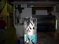 Name: flaming-hot-pipe-2.jpg Views: 895 Size: 36.8 KB Description: