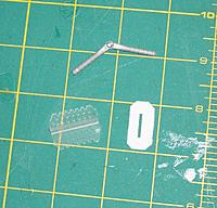 Name: hinges.jpg Views: 84 Size: 211.6 KB Description: a plastic hinge (HK), standard CA hinge, and robart pinned hinge