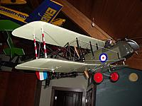 Name: Old Warbird.jpg