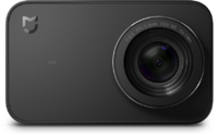 Name: camera-small-03-01.png