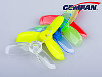Name: Gemfan Hulkie 1940.jpg