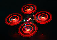 Name: c44c097cd0965d93c378f6bd8c637c3.jpg Views: 114 Size: 1.06 MB Description: HGLRC Wind5 lite Racing Drone with Gemfan  Moonlight LED V2  Props