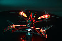 Name: c531ea591d3326255be2ef8f75a30ef.jpg Views: 118 Size: 776.0 KB Description: HGLRC Wind5 lite Racing Drone with Gemfan  Moonlight LED V2  Props