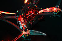 Name: 6cc5407e7f35a3767af9caa41a286cd.jpg Views: 123 Size: 964.6 KB Description: HGLRC Wind5 lite Racing Drone with Gemfan  Moonlight LED V2  Props