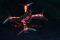 Name: 2a277ffce54fb41392a20c49de54222.jpg Views: 127 Size: 911.3 KB Description: HGLRC Wind5 lite Racing Drone with Gemfan  Moonlight LED V2  Props