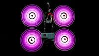 Name: 69268ebdf3d7eb5ddfb8dbde6cf92e0.jpg Views: 44 Size: 1.25 MB Description: Rotor Riot Rampage LED props