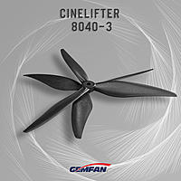 Name: Cinelifter 8040-3.jpg Views: 42 Size: 1.04 MB Description: Cinelifter 8040-3