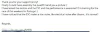 Name: 4.png Views: 77 Size: 50.3 KB Description:
