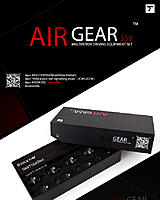 Name: tm-air-geara.jpg Views: 157 Size: 118.9 KB Description: