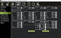 Name: Current PIDS X666.JPG Views: 166 Size: 95.4 KB Description: