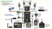 Name: pixhawk wiring.jpg Views: 358 Size: 108.1 KB Description: