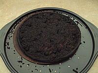 Name: pizza.jpg Views: 127 Size: 224.4 KB Description: