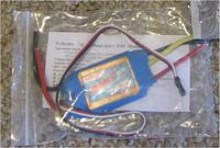 Name: 65amp.jpg