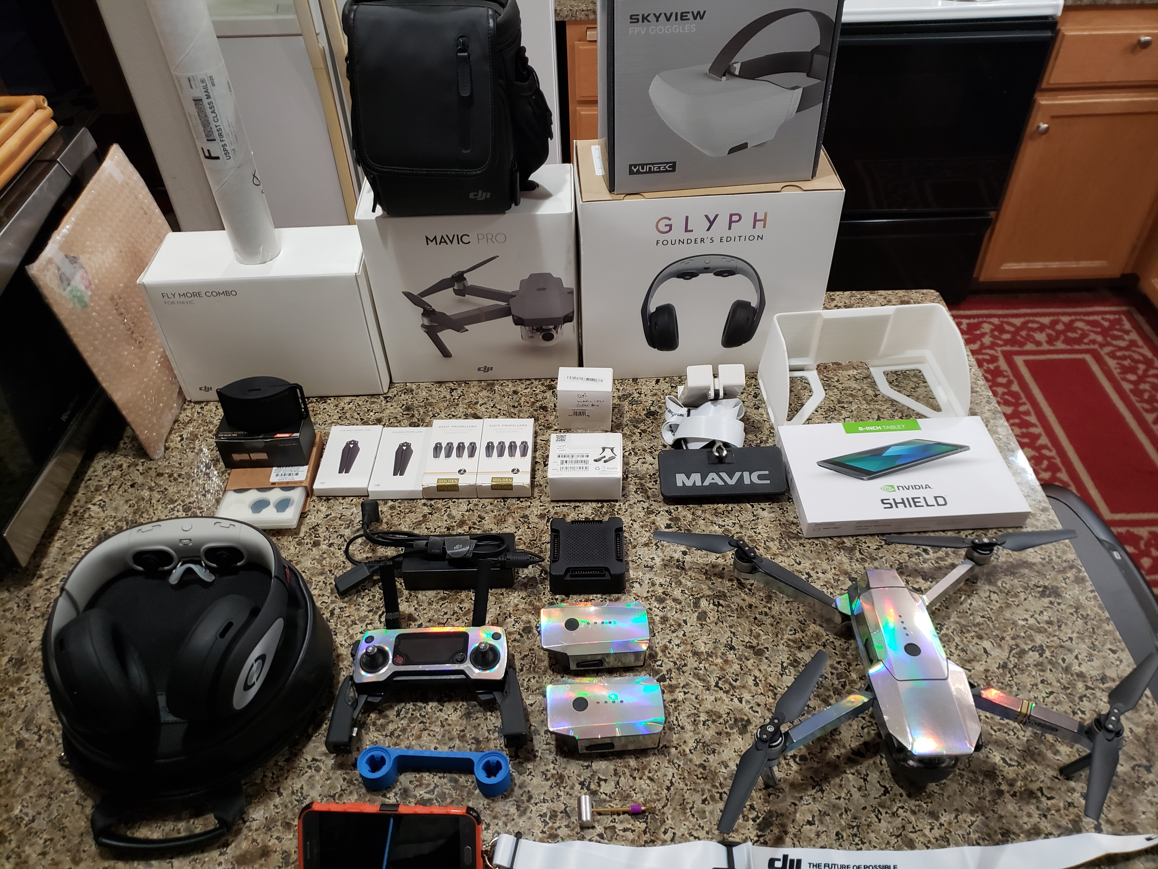 Name: 20191029_093241.jpg