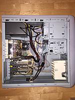 Name HP Desktop 202427 Views 20 Size 4751 KB
