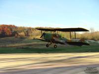 Name: tiger-moth-landing-800.jpg Views: 369 Size: 99.9 KB Description: