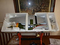 Name: 1.jpg Views: 162 Size: 165.9 KB Description: wahhoo air frame