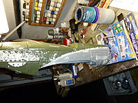 Name: 2.jpg Views: 135 Size: 262.3 KB Description: stripped the fuselage
