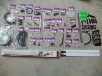Name: DSCF1741.jpg Views: 88 Size: 47.5 KB Description: Parts, parts and more parts!