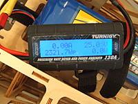 Name: DSCF4245.jpg Views: 90 Size: 115.9 KB Description: Sweet!