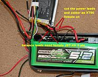 Name: BMS wiring.JPG Views: 31 Size: 1.03 MB Description: