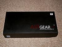 Name: nice box.JPG Views: 27 Size: 1.02 MB Description: Nice box