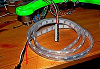 Name: new strip.jpg