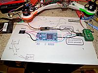 Name: Teensytime at last.jpg