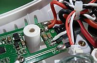 Name: ESC solder 2.jpg