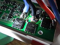 Name: ESC solder.jpg