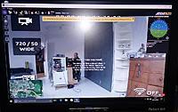 Name: StreamScreen.jpg Views: 24 Size: 161.1 KB Description: