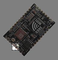 Name: WifiModReset.jpg Views: 175 Size: 20.9 KB Description: LED_NET pin position
