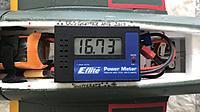Name: 13) Voltage.jpg Views: 4 Size: 1.69 MB Description: