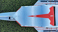 Name: 3) Magnetic Hull Hatch.JPEG