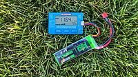 Name: 4) Post-Flight Battery Status.JPEG Views: 3 Size: 3.93 MB Description: