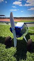 Name: image-c319a02c.jpg
