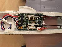 Name: image-3950ffb7.jpeg