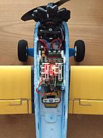 Name: IMG_5129.jpg