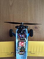 Name: IMG_5130.jpg