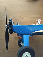 Name: IMG_5131.jpg