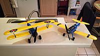 Name: image.jpeg