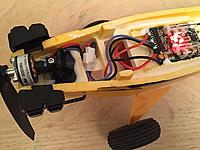 Name: 2. UMX J-3 Cub 3000 KV Motor Upgrade.jpg