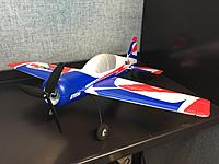Name: IMG_0773.jpg